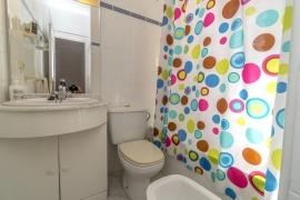 Продажа таунхаус в провинции Costa Blanca South, Испания: 4 спальни, 85 м2, № GT-0143-TN – фото 14