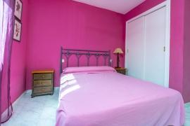Продажа таунхаус в провинции Costa Blanca South, Испания: 4 спальни, 85 м2, № GT-0143-TN – фото 10