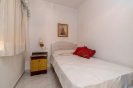 Продажа таунхаус в провинции Costa Blanca South, Испания: 4 спальни, 85 м2, № GT-0143-TN – фото 12