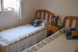 Продажа апартаментов в провинции Costa Blanca South, Испания: 3 спальни, № GT-0144-TK – фото 11