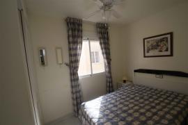 Продажа апартаментов в провинции Costa Blanca South, Испания: 3 спальни, № GT-0144-TK – фото 12