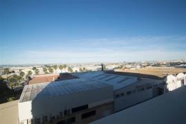 Продажа апартаментов в провинции Costa Blanca South, Испания: 3 спальни, № GT-0144-TK – фото 17
