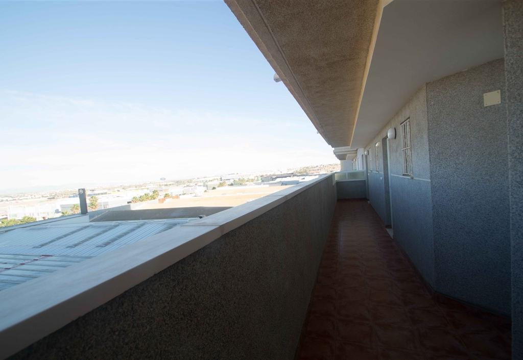 GT-0144-TK : Квартира  с лифтом, Нуэва Торревьеха