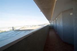 Продажа апартаментов в провинции Costa Blanca South, Испания: 3 спальни, № GT-0144-TK – фото 18