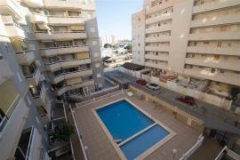 Продажа апартаментов в провинции Costa Blanca South, Испания: 3 спальни, № GT-0144-TK – фото 16