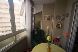 Продажа апартаментов в провинции Costa Blanca South, Испания: 3 спальни, № GT-0144-TK – фото 13