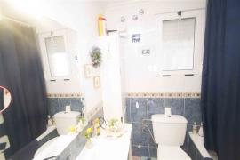Продажа апартаментов в провинции Costa Blanca South, Испания: 3 спальни, № GT-0144-TK – фото 10