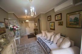 Продажа апартаментов в провинции Costa Blanca South, Испания: 3 спальни, № GT-0144-TK – фото 4