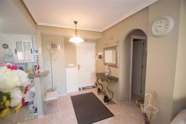 Продажа апартаментов в провинции Costa Blanca South, Испания: 3 спальни, № GT-0144-TK – фото 3
