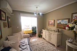 Продажа апартаментов в провинции Costa Blanca South, Испания: 3 спальни, № GT-0144-TK – фото 2