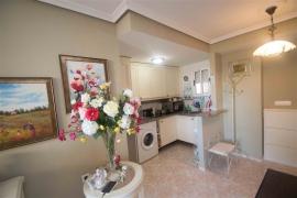 Продажа апартаментов в провинции Costa Blanca South, Испания: 3 спальни, № GT-0144-TK – фото 7