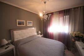 Продажа апартаментов в провинции Costa Blanca South, Испания: 3 спальни, № GT-0144-TK – фото 8