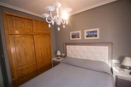 Продажа апартаментов в провинции Costa Blanca South, Испания: 3 спальни, № GT-0144-TK – фото 9