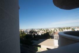 Продажа апартаментов в провинции Costa Blanca South, Испания: 3 спальни, № GT-0144-TK – фото 14