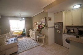 Продажа апартаментов в провинции Costa Blanca South, Испания: 3 спальни, № GT-0144-TK – фото 5