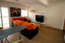 Продажа апартаментов в провинции Costa Blanca North, Испания: 1 спальня, 55 м2, № RV0066AL – фото 6