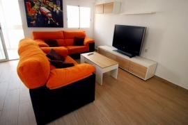 Продажа апартаментов в провинции Costa Blanca North, Испания: 1 спальня, 55 м2, № RV0066AL – фото 4
