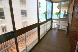 Продажа апартаментов в провинции Costa Blanca North, Испания: 1 спальня, 55 м2, № RV0066AL – фото 9