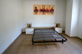 Продажа апартаментов в провинции Costa Blanca North, Испания: 1 спальня, 55 м2, № RV0066AL – фото 11