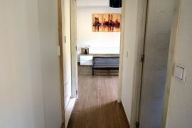 Продажа апартаментов в провинции Costa Blanca North, Испания: 1 спальня, 55 м2, № RV0066AL – фото 10