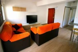 Продажа апартаментов в провинции Costa Blanca North, Испания: 1 спальня, 55 м2, № RV0066AL – фото 5
