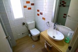 Продажа апартаментов в провинции Costa Blanca North, Испания: 1 спальня, 55 м2, № RV0066AL – фото 12