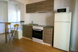 Продажа апартаментов в провинции Costa Blanca North, Испания: 1 спальня, 55 м2, № RV0066AL – фото 7