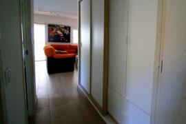 Продажа апартаментов в провинции Costa Blanca North, Испания: 1 спальня, 55 м2, № RV0066AL – фото 13