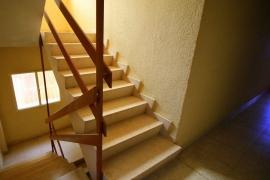 Продажа апартаментов в провинции Costa Blanca North, Испания: 1 спальня, 55 м2, № RV0066AL – фото 14
