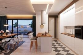 Продажа виллы в провинции Costa Blanca South, Испания: 3 спальни, 166 м2, № NC1023PS – фото 11