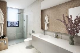 Продажа апартаментов в провинции Costa Blanca South, Испания: 3 спальни, 118 м2, № NC0045AS – фото 6