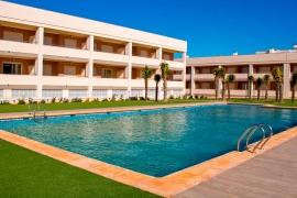 Продажа апартаментов в провинции Costa Blanca South, Испания: 2 спальни, 76 м2, № NC1780AS – фото 4