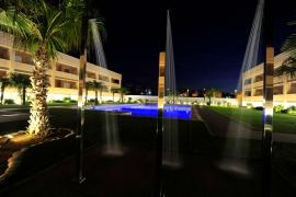 Продажа апартаментов в провинции Costa Blanca South, Испания: 2 спальни, 76 м2, № NC1780AS – фото 26