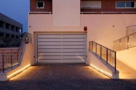 Продажа апартаментов в провинции Costa Blanca South, Испания: 2 спальни, 76 м2, № NC1780AS – фото 6