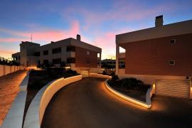 Продажа апартаментов в провинции Costa Blanca South, Испания: 2 спальни, 76 м2, № NC1780AS – фото 27