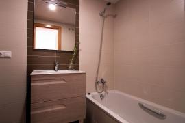 Продажа апартаментов в провинции Costa Blanca South, Испания: 2 спальни, 76 м2, № NC1780AS – фото 24