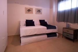 Продажа апартаментов в провинции Costa Blanca South, Испания: 2 спальни, 76 м2, № NC1780AS – фото 23