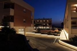 Продажа апартаментов в провинции Costa Blanca South, Испания: 2 спальни, 76 м2, № NC1780AS – фото 25