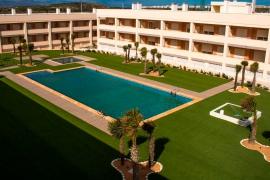 Продажа апартаментов в провинции Costa Blanca South, Испания: 2 спальни, 76 м2, № NC1780AS – фото 5