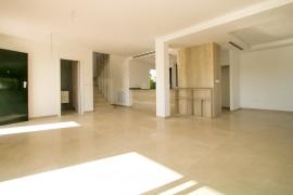 Продажа виллы в провинции Costa Blanca South, Испания: 4 спальни, 281 м2, № NC2050AS – фото 8
