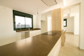 Продажа виллы в провинции Costa Blanca South, Испания: 4 спальни, 281 м2, № NC2050AS – фото 7