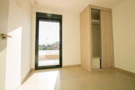 Продажа виллы в провинции Costa Blanca South, Испания: 4 спальни, 281 м2, № NC2050AS – фото 6