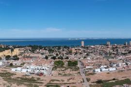 Продажа виллы в провинции Costa Calida, Испания: 3 спальни, 90 м2, № NC2130EF – фото 13