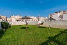 Продажа бунгало в провинции Costa Blanca South, Испания: 2 спальни, 93 м2, № GT-0150-TK – фото 17