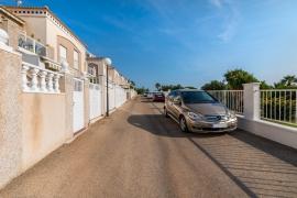 Продажа бунгало в провинции Costa Blanca South, Испания: 2 спальни, 93 м2, № GT-0150-TK – фото 15