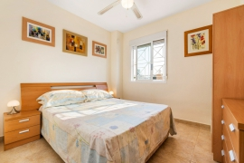 Продажа бунгало в провинции Costa Blanca South, Испания: 2 спальни, 93 м2, № GT-0150-TK – фото 10