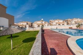 Продажа бунгало в провинции Costa Blanca South, Испания: 2 спальни, 93 м2, № GT-0150-TK – фото 19