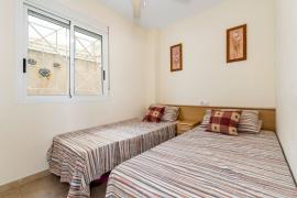 Продажа бунгало в провинции Costa Blanca South, Испания: 2 спальни, 93 м2, № GT-0150-TK – фото 13