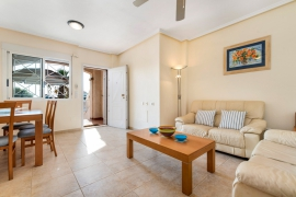 Продажа бунгало в провинции Costa Blanca South, Испания: 2 спальни, 93 м2, № GT-0150-TK – фото 6