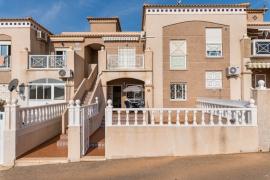 Продажа бунгало в провинции Costa Blanca South, Испания: 2 спальни, 93 м2, № GT-0150-TK – фото 3